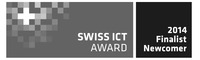Swiss itc award